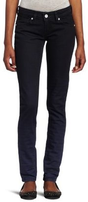 Levi's Women's Low Twist Skinny Jean