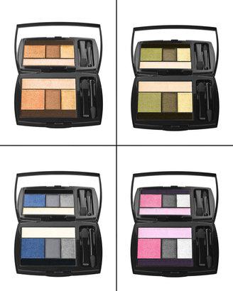 Lancôme Color Design Eye Shadow Palette