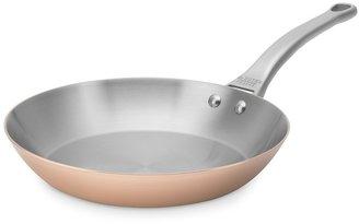 Debuyer de Buyer Prima Matera Copper Fry Pan