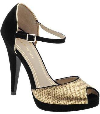 Juicy Couture Adria
