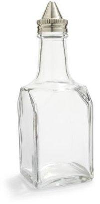 Sur La Table Oil & Vinegar Dispenser