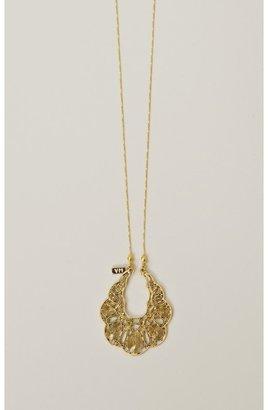 Vanessa Mooney Cove Necklace