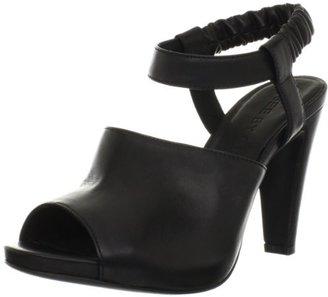 See by Chloe Women's Ankle Strap Open-Toe Platform Sandal