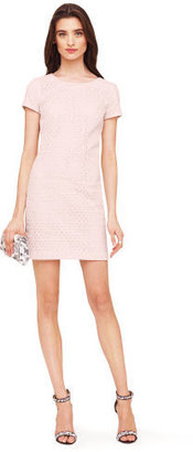 Club Monaco Seraphina Lace Dress