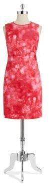 T Tahari Malone Dress