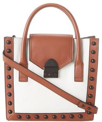 Loeffler Randall Jr. Work Tote Tote Handbag