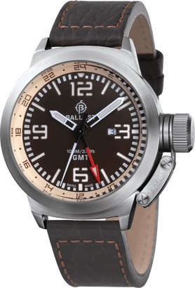 Trafalgar BALLAST 1903 Watch