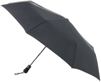 Fulton Jumbo Open And Close Umbrella