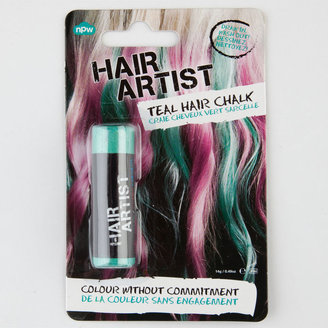Hair Artist Hair Chalk