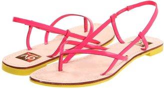 Dolce Vita Yaneli Women's Shoes