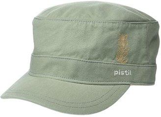 Pistil Design Hats Ranger (Sage 2) Caps