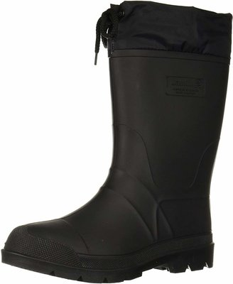 Kamik Men's Hunter Snow Boot