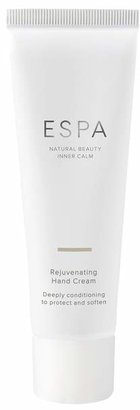 Espa Rejuvenating Hand Cream 55ml
