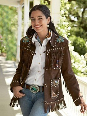 Pendleton Desert Star Jacket