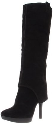 Nine West Women's Inthehouse Knee-High Boot