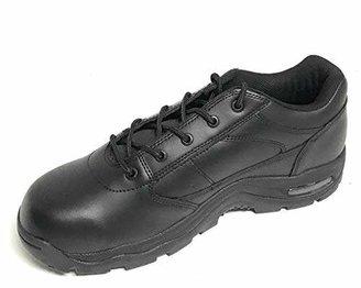 Magnum Men's Viper Low Duty Shoe