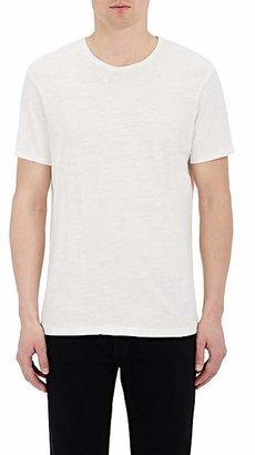 Rag & Bone Men's Basic T-Shirt - White
