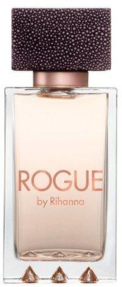 Rihanna 'Rogue' Eau de Parfum Spray