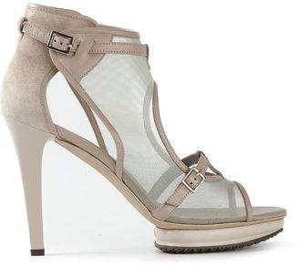 Hogan 'H226' sandals