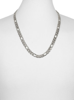 Topman Chain Necklace