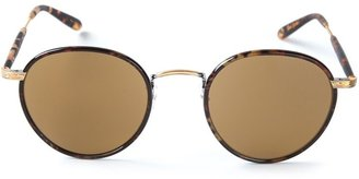 Garrett Leight 'Wilson' sunglasses