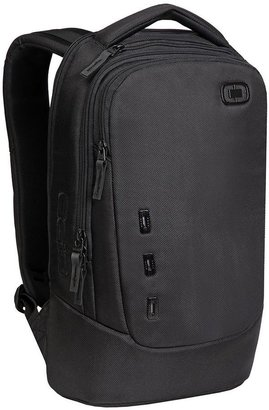 OGIO newt 13-in. laptop backpack