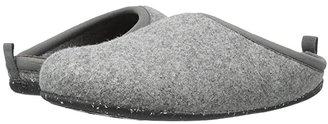 Camper Wabi - 20889 (Grey 2) Women's Slippers