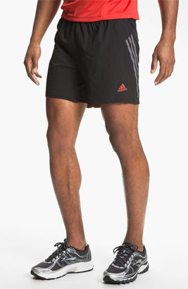 adidas 'Supernova' Shorts