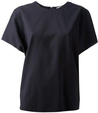 Acne 'Azade Tela' blouse