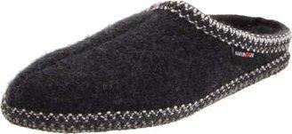 Haflinger Women's AS Wool Indoor Slipper