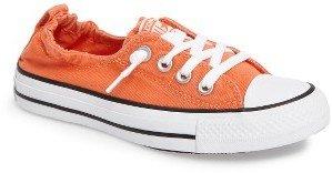Women's Converse Chuck Taylor 'Shoreline' Sneaker $54.95 thestylecure.com