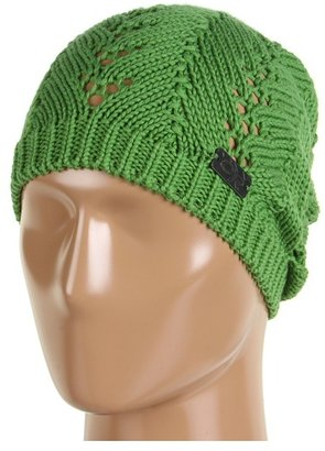 Outdoor Research Rendezvous Beanie (Leaf) - Hats