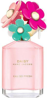 Marc Jacobs Daisy Eau So Fresh Delight Eau de Toilette Spray