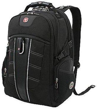 Swiss Gear Jetta Backpack
