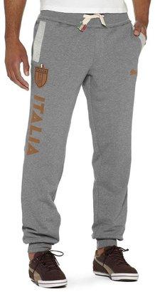 Puma FIGC Italia T7 Cuffed Pants
