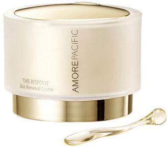 Amorepacific 'Time Response' Skin Renewal Creme $450 thestylecure.com