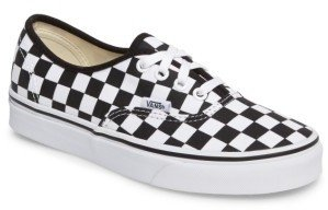 Women's Vans 'Authentic' Sneaker $54.95 thestylecure.com