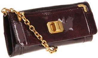 Juicy Couture Pretty Perfect Convertible Wallet