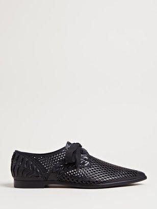 Haider Ackermann Women's Boom Shoes