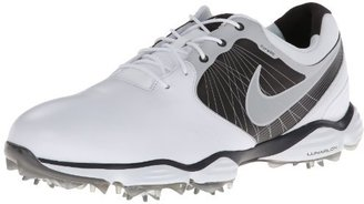 Nike Men's Lunar Control II (W) Golf Shoe