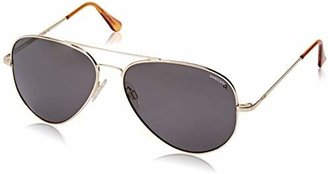 Randolph Engineering Randolph Concorde Aviator Polarized Sunglasses
