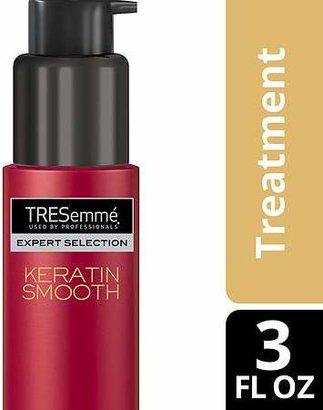 Tresemme Keratin Smooth Heat Activated Treatment Keratin Smooth