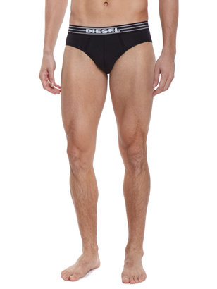 Andre Brief