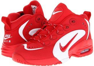 Nike Air Way Up (University Red/University Red/White) - Footwear