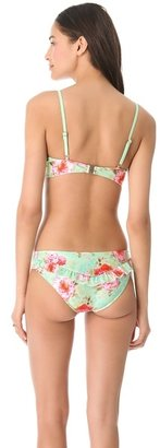 Amore & sorvete Bolly Bikini Top