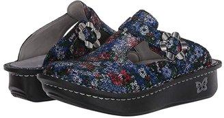 Alegria Classic (Hello Dolly) Women's Clog Shoes