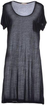 ALTERNATIVE APPAREL Short dresses $143 thestylecure.com