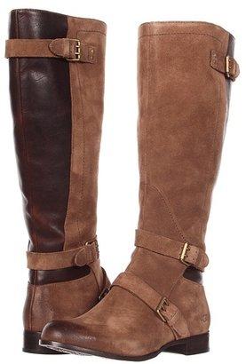 UGG Cydnee (Fawn) - Footwear