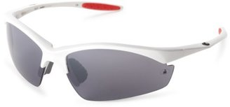 Iron Man Ironman Tough Semi-Rimless Sunglasses
