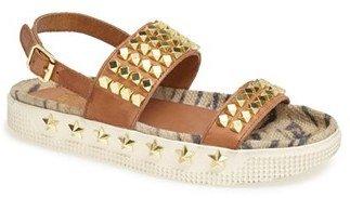 Ash 'Karma' Sandal